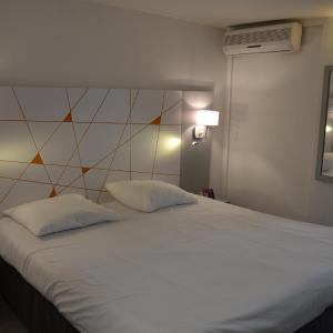 Hotel Pictures: Inter-Hotel du Parc Euromedecine, Montpellier