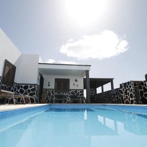 Hotel Pictures: Casa Villa Varichuelo, Tías