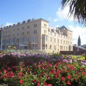 Hotel Pictures: Westminster Hotel, Rhyl