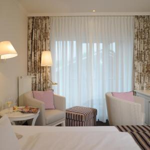 Hotel Pictures: Ringhotel Landhaus Gardels, Sankt Michaelisdonn