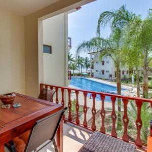 Hotellbilder: Bahia Azul 6B, Jacó