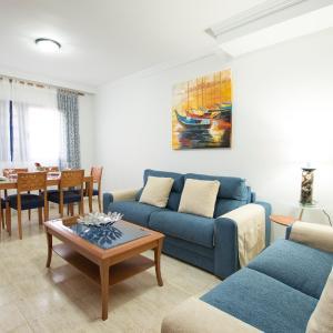 Hotel Pictures: La Gaviota Home, Gáldar