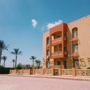Hotel Pictures: Chalet at Ras Sidr, Ras Sedr