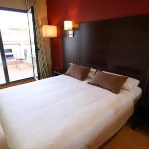 Hotel Pictures: Hotel Alda Cardeña, Burgos