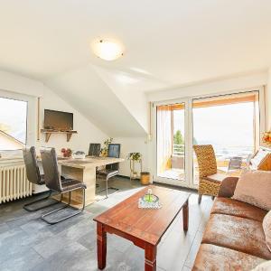 Hotelbilleder: Haus Constanze, Bernkastel-Kues
