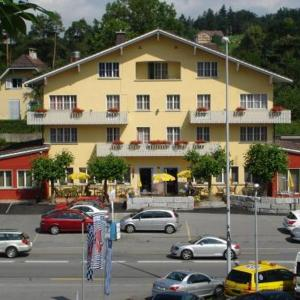 Hotel Pictures: Falken am Rotsee, Luzern