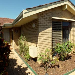 Fotos de l'hotel: Merope Close, Rockingham