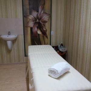 Hotelbilleder: Hotel Stroitel, Hisarya