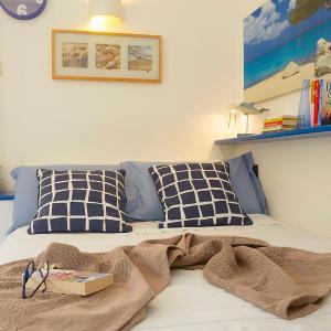 Hotelbilleder: Appartamenti Rosa Dei Venti, Trapani