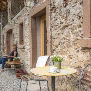 Hotel Pictures: FRIZ B&B und Lounge, Gundelfingen