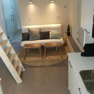 Hotel Pictures: Apartment Cyclades, Amsterdam