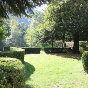 Hotel Pictures: Apartamento en Ribes de Freser, Ribes de Freser