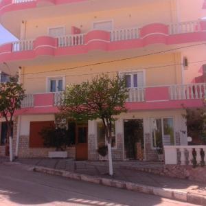 Photos de l'hôtel: Studios Florand Sela, Ksamil