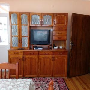 Fotos do Hotel: Apartment Relax, Velingrad