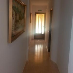 Hotel Pictures: Hostal Don Pepe, La Albuera