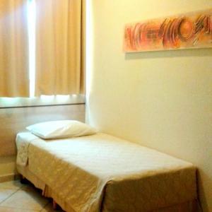 Hotel Pictures: Hotel Eden, Sorocaba