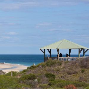 Foto Hotel: Moore River Beach Shack, Guilderton
