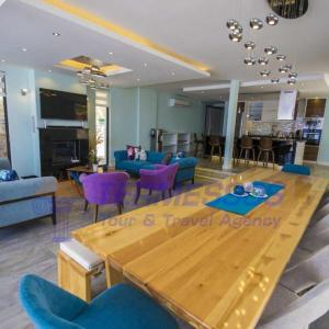 Photos de l'hôtel: Mavi Kelebek, Kalkan
