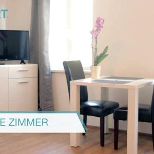 Hotelbilleder: Lechwirt, Schongau