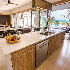 Zdjęcia hotelu: CasaBay Luxury Pool Villas, Rawai Beach