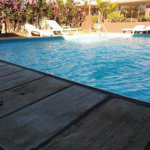 Hotel Pictures: Pousada Paraíso, Avaré