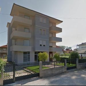 Hotellikuvia: Apartments Villa Braho, Pogradec