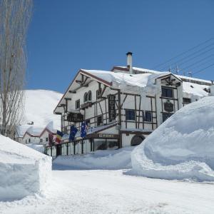 Fotos de l'hotel: Le Cedrus Suites Hotel, Al Arz