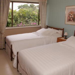 Hotel Pictures: Estancia El Caney, Cerritos