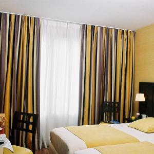 Hotel Pictures: Le Relais d'Avrilly, Trévol