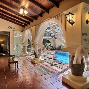 Hotel Pictures: Casa Ocean Pearl, Playa Flamingo
