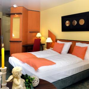 Hotel Pictures: Hotel Sperling, Speyer