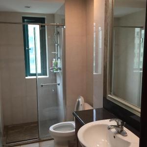Hotel Pictures: Huanglongxi Mumujia Tao Yuan Jv Homestay, Chengdu