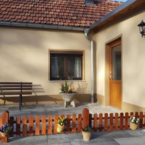 Hotel Pictures: Haus Lisbeth, Malschwitz