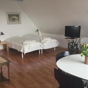 Hotel Pictures: Havkrog, Kolby Kås