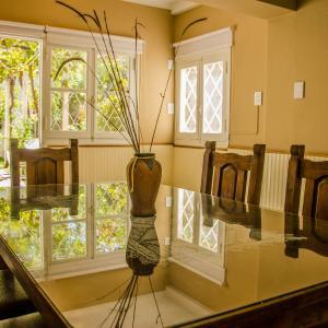 Hotel Pictures: Casa Las Parras, San Rafael
