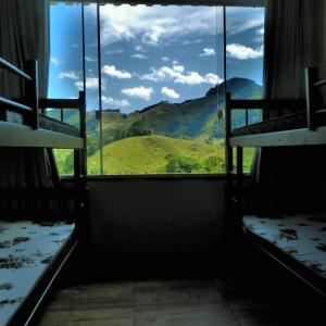 Hotel Pictures: Sana View Hostel, Sana