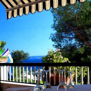 Hotelbilder: Hotel Degli Ulivi, Castro di Lecce