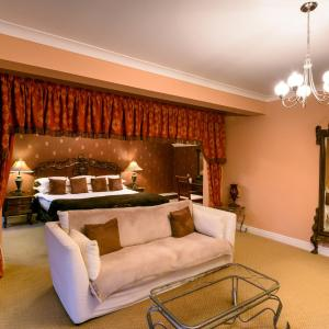 Hotel Pictures: Sychnant Pass Country House, Conwy