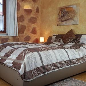 Hotelbilleder: Villa Lucca, Bad Tölz