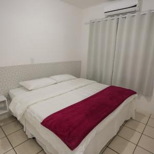 Hotel Pictures: Hotel Norte Blu, Blumenau