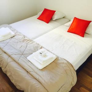 Fotos del hotel: Alojamiento céntrico Bahia Blanca, Bahía Blanca