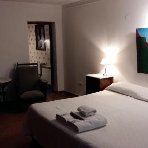 Hotelfoto's: Casablanca Cachi Hosteria, Cachí