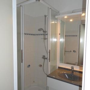 Fotos de l'hotel: Appartement 315, Saint-Cyprien