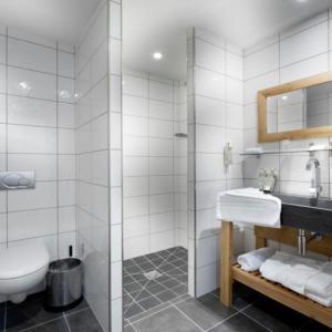 Hotel Pictures: Auberge de Savoie, Moutiers