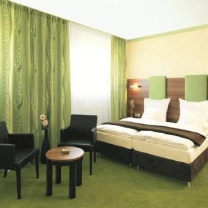 Hotelbilleder: Hotel und Cafe Paso, Vierkirchen
