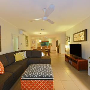 Foto Hotel: Spinnaway at Port Douglas, Cassowary