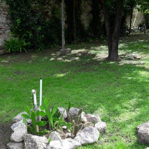 Hotellikuvia: La Casona, Villa Tulumba