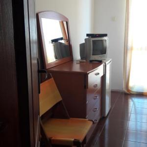 Photos de l'hôtel: Shopska Sreshta Hotel, Sinemorets