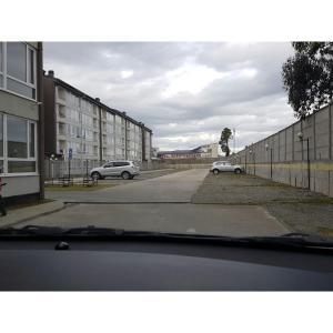 Fotos do Hotel: CTB Apartment, Puerto Montt