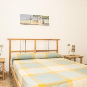 Hotel Pictures: Apartamentos Sueños de La Caleta, Caleta de Interián